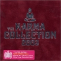 Karma Collection - 2003 Limited Edition/2CD
