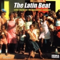 Latin Beat - Latin Sound For The Dancefloor Clubbers