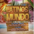 Various ‎– Latinos Del Mundo Vol.2