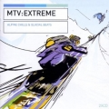 MTV Extreme - Alpine Chills & Glacial Beats (Fatboy Slim, Moby, Garbage...)