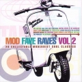 Mod Fave Raves - Vo2