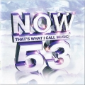Now That's What I Call Music 53 - Various/2CD