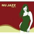 Nu Jazz Vol. 3 - Various/2CD