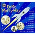 On My Merry Way - Various Artists