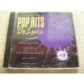Pop Hits De Luxe  - Vol.4