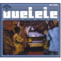Quelele - Another Collection of Modern Afro Rythms