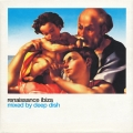 Renaissance Ibiza - Mixed by Deep Dish