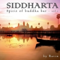 Siddharta - Spirit Of Buddha Bar Vol. 2/2CD