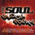 Soul - Block Party / 2CD