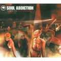 Soul Addiction - Cookin' Records