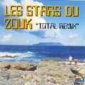 Stars Du Zouk - Total Remix