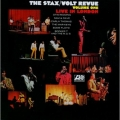 Stax / Volt Revue - Live in London