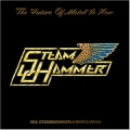 Steamhammer-compilation - The Future of Metal is Now