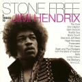 Stone Free - Tribute to Jimi Hendrix
