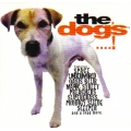 The Dog's..! - various / 2 CD