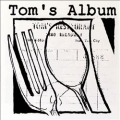 Tom's Album - various