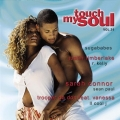 Touch My Soul -  Vol.24 - various / 2 CD