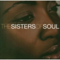 Various ‎– The Sisters Of Soul