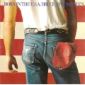 Bruce Springsteen ‎– Born In The U.S.A.