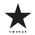 David Bowie ‎ - Dark Star