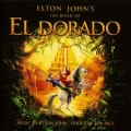 The Road To Eldorado - Elton John - soundtrack