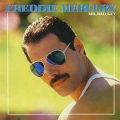 Freddie Mercury - Mr. Bad Guy