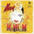 Imelda May ‎– Mayhem
