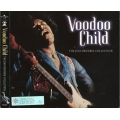 Jimi Hendrix  - Voodoo Child/2CD