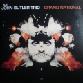 John Butler Trio ‎– Grand National