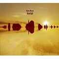 Kate Bush - Aerial / 2 CD