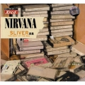 Nirvana ‎– Sliver: The Best Of The Box