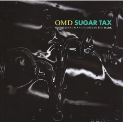OMD  ‎– Sugar Tax