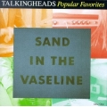 Talking Heads - Popular Favorites/2CD