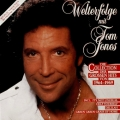 Tom Jones ‎– Welterfolge Mit Tom Jones
