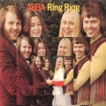 ABBA : Ring Ring
