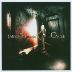 Absurd Minds : The Cycle Limited