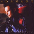 Adam Ant : Manners & Physique