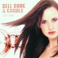 Bell Book & Candle - The Tube