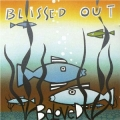 Beloved - Blissed Out