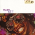 Bootsy Collins - Best Of