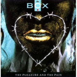 Box - The Pleasure and the Pain
