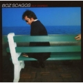 Boz Scaggs - Silk Degrees / CBS