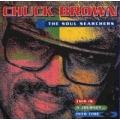 Chuck Brown - This Is a Journey Into Time
