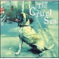 Cruel Sea - Three legged dog