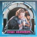 Eric Burdon - American Dreams