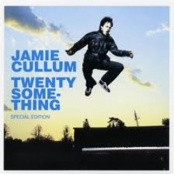 Jamie Cullum - Twentysomething  special edition