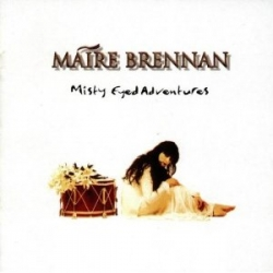 Maire Brennan - Misty Eyed Adventures