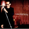 Marc Anthony : Marc Anthony