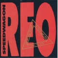 Reo Speedwagon - The Second Decade of Rock and Roll 1981 to 1991