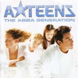 A Teens :  Abba Generations